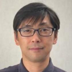 中川氏顔写真